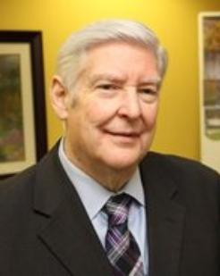 Edward Bartholomew